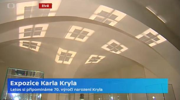kryl-ceska-televize